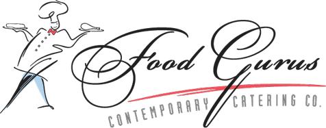 Food Gurus